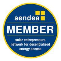 sendea_member-logo_3c
